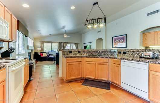 3594 W Lantana Hills Place - Photo 5