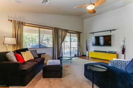 3594 W Lantana Hills Place - Photo 11