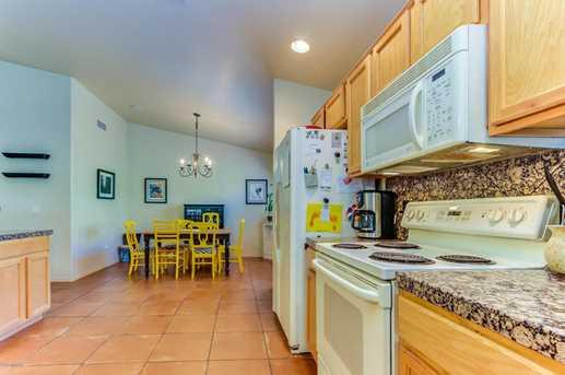 3594 W Lantana Hills Place - Photo 7