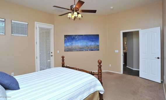 8720 N Shadow Wash Way - Photo 23
