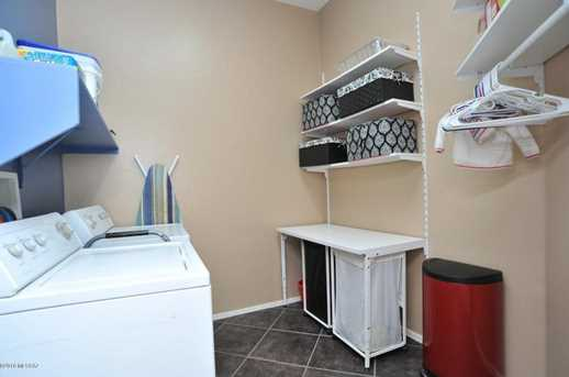 8720 N Shadow Wash Way - Photo 31