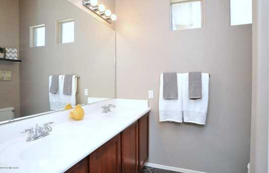 8720 N Shadow Wash Way - Photo 35