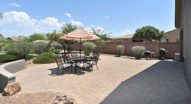 8720 N Shadow Wash Way - Photo 39