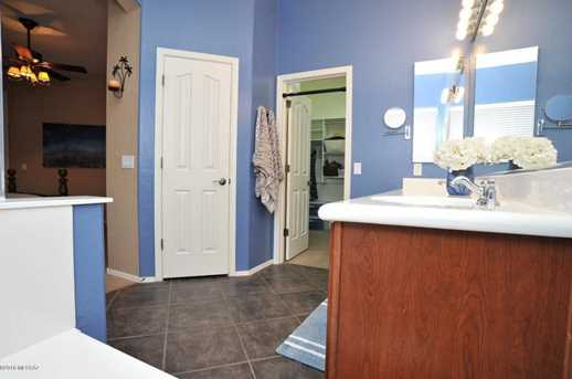 8720 N Shadow Wash Way - Photo 27
