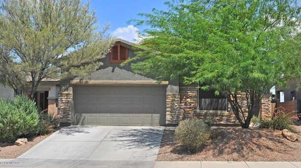 8720 N Shadow Wash Way - Photo 1