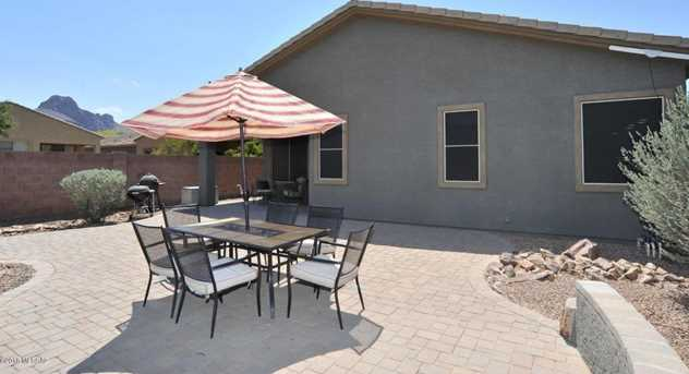 8720 N Shadow Wash Way - Photo 41