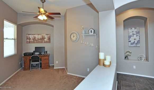 8720 N Shadow Wash Way - Photo 19