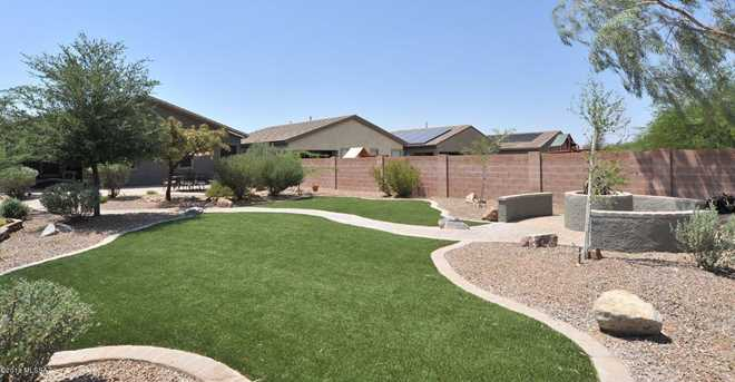 8720 N Shadow Wash Way - Photo 43