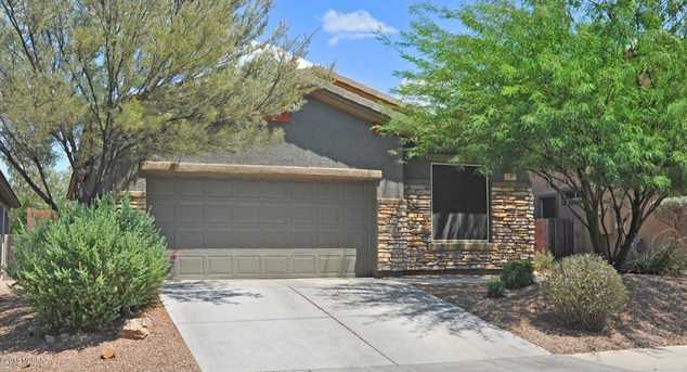 8720 N Shadow Wash Way - Photo 47