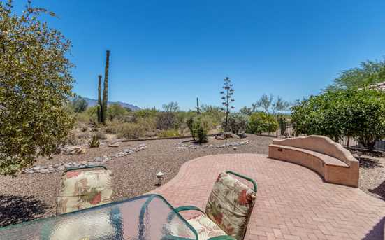 4985 W Desert Chicory Pl - Photo 27