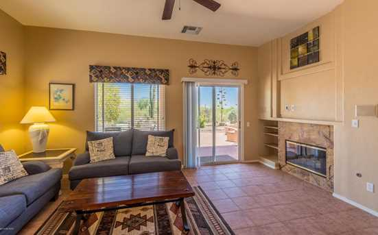 4985 W Desert Chicory Pl - Photo 7