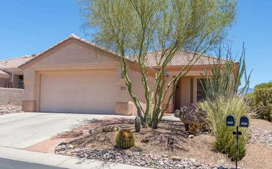 4985 W Desert Chicory Pl - Photo 1