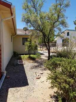448 W Cactus St - Photo 23