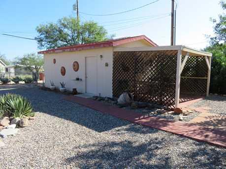 448 W Cactus St - Photo 33