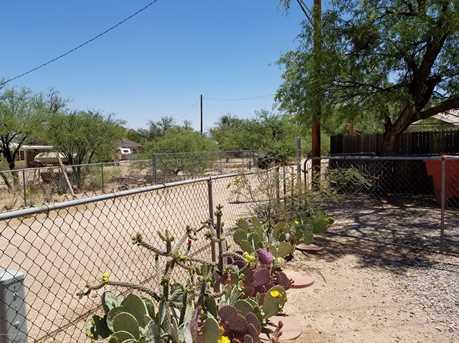 448 W Cactus St - Photo 31