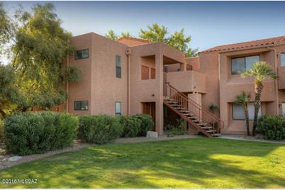 5051 N Sabino Canyon Road #2211 - Photo 1