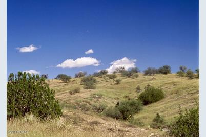 Rail X Ranch Estates Drive #23 - Photo 1