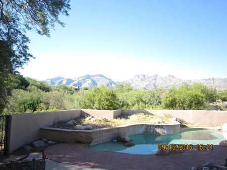 4939 N Rock Canyon Rd - Photo 25