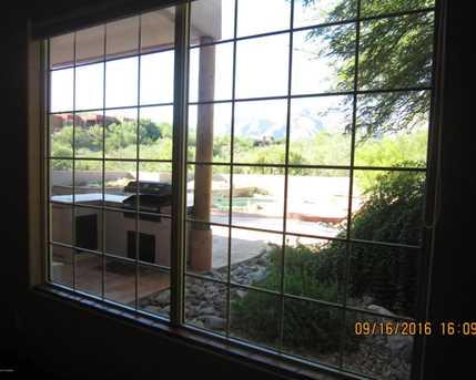 4939 N Rock Canyon Rd - Photo 7