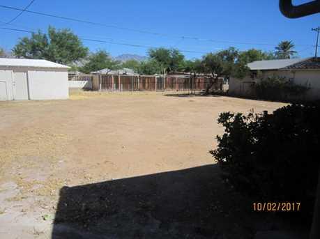 4225 E Lester St - Photo 23