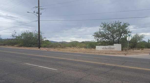 5.82 Acres Naco Highway - Photo 3