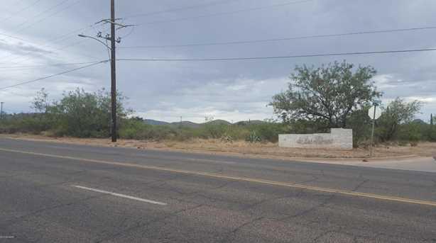 5.82 Acres Naco Highway - Photo 9