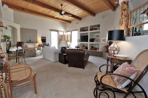 11330 N Mountain Meadow Place - Photo 11