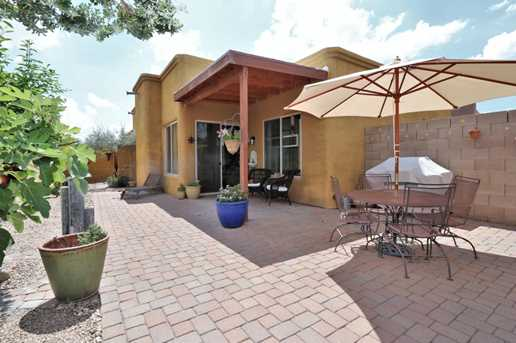 11330 N Mountain Meadow Place - Photo 35
