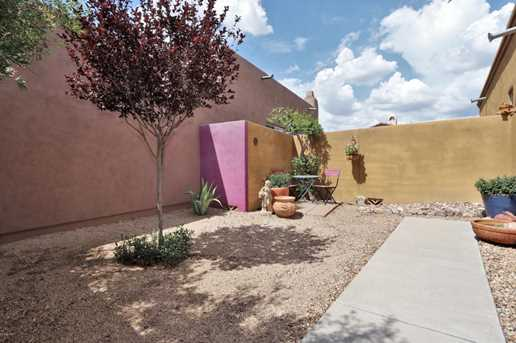 11330 N Mountain Meadow Place - Photo 7