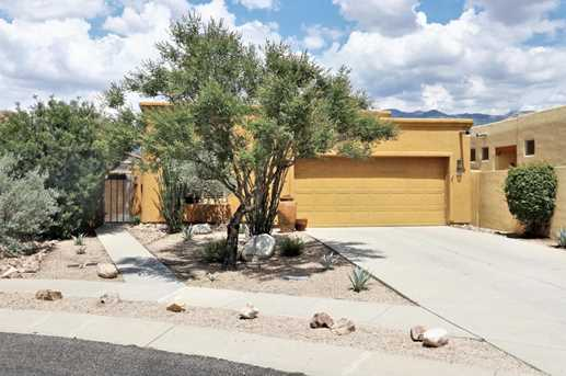 11330 N Mountain Meadow Place - Photo 5
