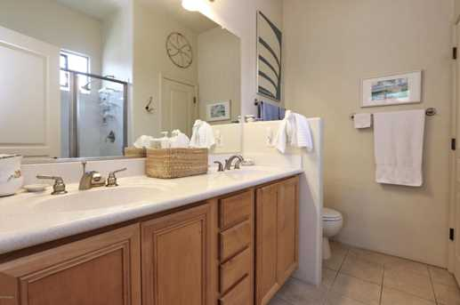 11330 N Mountain Meadow Place - Photo 31