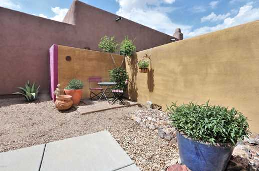 11330 N Mountain Meadow Place - Photo 9