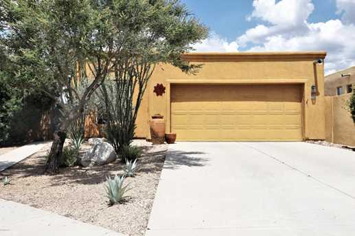 11330 N Mountain Meadow Place - Photo 3