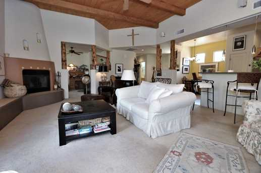 11330 N Mountain Meadow Place - Photo 15