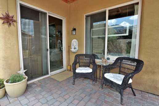 11330 N Mountain Meadow Place - Photo 37