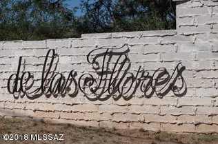 20 34 Acre Avenida Feliz Highway - Photo 3