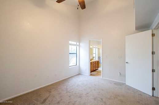 5241 E Woodspring Drive - Photo 17