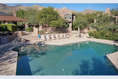 6655 N Canyon Crest Drive #15202 - Photo 1