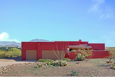 13367 S Sundown Ranch Road - Photo 1