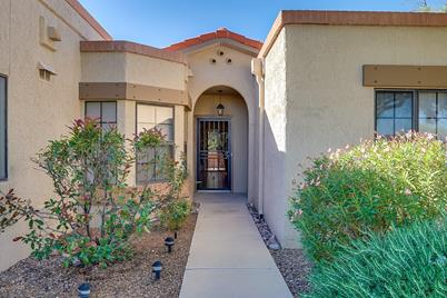 14393 N Copperstone Drive - Photo 1