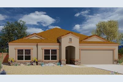 17798 Whispering Meadows Drive - Photo 1