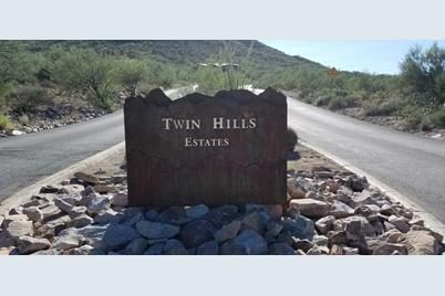 4200 Mountain Side Drive #1 - Photo 1