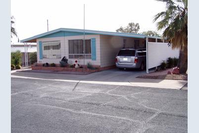 5531 W Diamond K Street - Photo 1