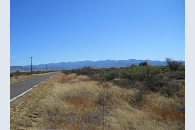Tbd Highway 181 - Photo 1
