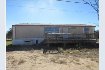 11426 S Old Nogales Highway - Photo 1