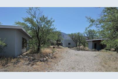 18341 E Cactus Hill Road - Photo 1