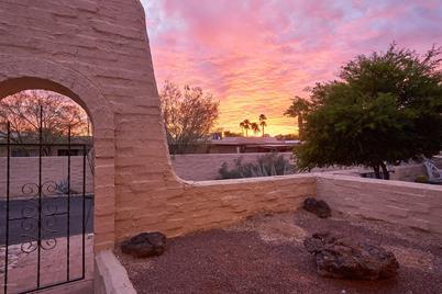 5270 N Pueblo Villas Drive - Photo 1