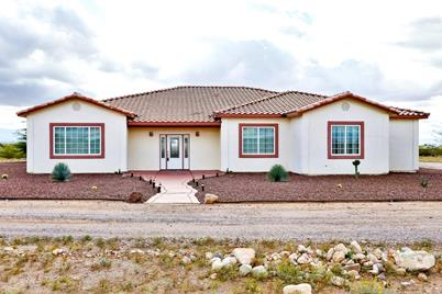 11400 E Old Vail Road - Photo 1