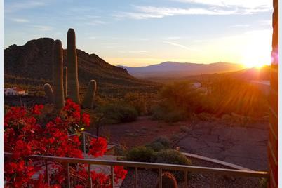 6305 W Lost Canyon Drive - Photo 1