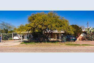 141 E Mohave Road - Photo 1